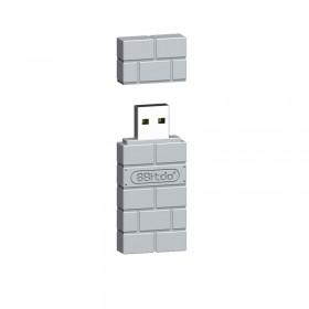 8bitdo USB Adapter PS Classic Ed.