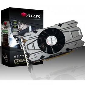AFOX GTX1050 2G DDR5 128bit (AF1050-2048D5H7)