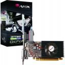 AFOX GT730 4GB DDR3 128Bit (AF730-4096D3L4)