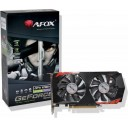 AFOX GTX1050Ti 4G GDDR5 128Bit (AF1050TI-4096D5H6-V2)