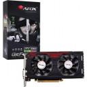 AFOX GTX1060 3GB GDDR5 192Bit (AF1060-3072D5H4-3GB0