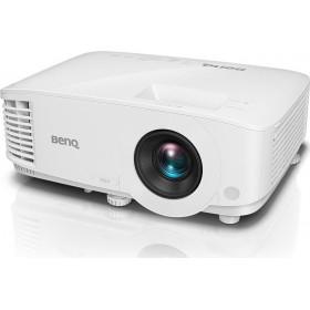 BENQ MX611 Projector XGA - 4000 Lumens - White