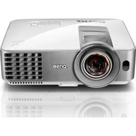 BENQ MS630ST Projector - SVGA - 3200 Lumens - Short Throw - 1.2 Zoom