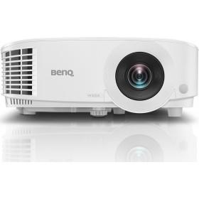 BENQ MW612 Projector - WXGA - 4000 Lumens - White
