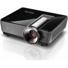 BENQ SU931 WUXGA - 6000 Lumens - Installation projector