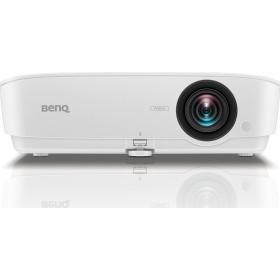 BENQ TW535 Projector - WXGA, 3600 Lumens, 2xHDMI, 1.2 Zoom