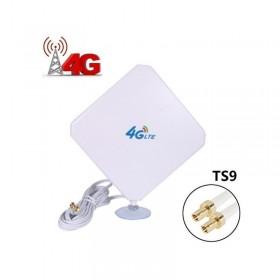 CONCEPTUM Κεραία 4G TG02-001