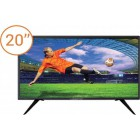 "Conceptum Vision TV HD20"" T2/S2 WITH 12V"