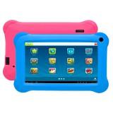 Denver Tablet TAQ-10383KBLUEPINK