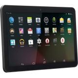 Denver Tablet TAQ-10403G Dual simcard
