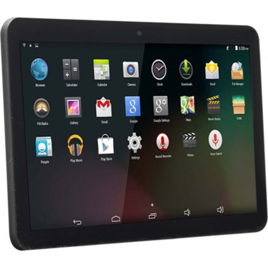 Denver Tablet TAQ-10403G Dual simcard