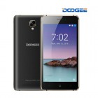 DOOGEE X10S 5'' IPS HD, 1GB/8GB, , 3360mAh, Android 8.1 - Black