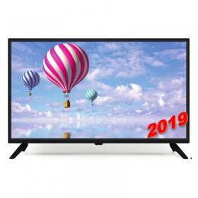 Manta 32LHN19S 32'' TV - 2019
