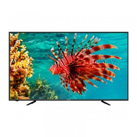 Manta TV 60LUA58L 4K UHD SMART ANDROID