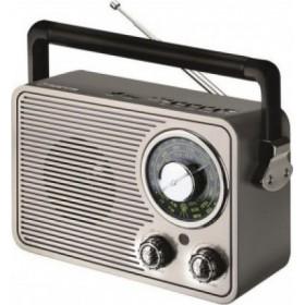 Manta Radio FM 3AN