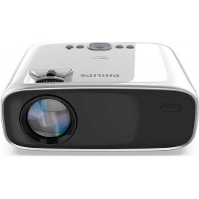Philips Neopix Easy + wifi Mini LED Projector