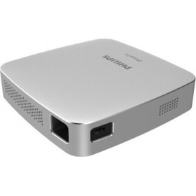 Philips PPX5110 PicoPix Go WIFI