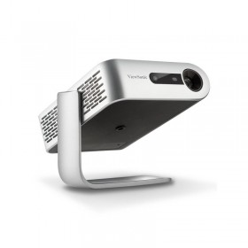 Viewsonic M1+ Φορητός LED DLP projector με WiFi και Smart TV