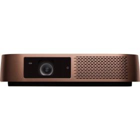 Viewsonic M2 Φορητός projector LED Bluetooth