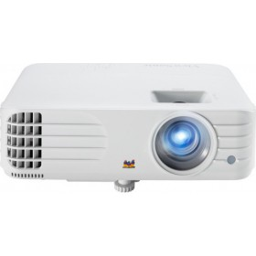 Viewsonic PX701HD Full HD - 3500 Lumens - White, 3 XΡΟΝΙΑ ΕΓΓΥΗΣΗ ΛΑΜΠΑΣ ΑΝΤΙΠΡΟΣΩΠΕΙΑΣ