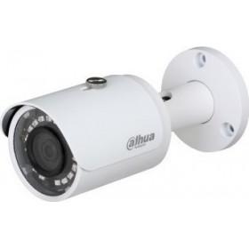 HAC-HFW1220S-S3 4 ΣΕ 1 CANNON HDCVI Bullet camera