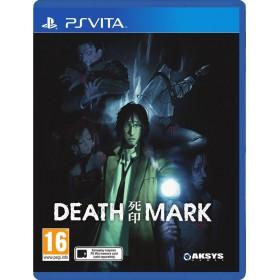 PSVT Death Mark (EU)