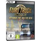 PC Euro Truck Simulator 2 + Beyond the Baltic Sea Bundle (EU)