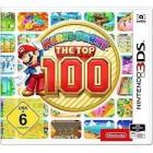 3DS Mario Party: The Top 100 (EU)