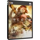 PC Recore - Definitive Edition (EU)