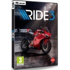 PC Ride 3 (EU)