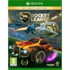XBOX1 Rocket League - Ultimate Edition (EU)