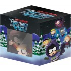 XBOX1 South Park: The Fractured but Whole - Collectors Edition (EU)