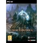 PC SPELLFORCE 3 (EU)