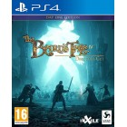 PS4 The Bard's Tale IV: Directors Cut Day One Edition