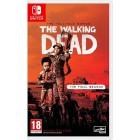 NSW The Walking Dead: The Final Season (EU)