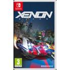 NSW Xenon Racer (EU)