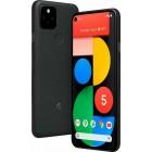 Google Pixel 5 5G 128GB - Black