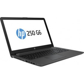 Notebook HP 250 G6, Core i5-7200U, 4GB, 500GB, FreeDOS, 1 Year-