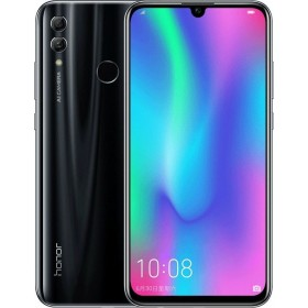 Honor 10 Lite Dual Sim 3GB/64GB Black