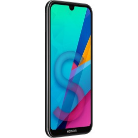 HONOR 8S DUAL (2GB/32GB) BLACK