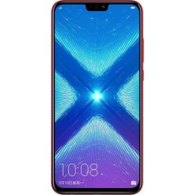 Honor 8X Dual Sim 64GB BLUE