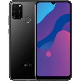 Honor 9A (MOA-LX9N) DS 64GB Midnight Black EEA