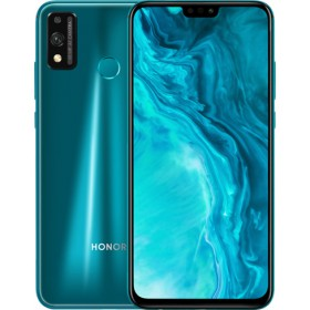 Honor 9X Lite Dual Sim 4GB RAM 128GB - Green EU