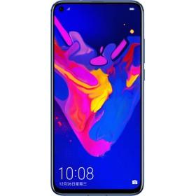 Huawei Honor View 20 Dual Sim 128GB Blue