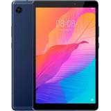 Tablet Huawei MatePad T8 8.0 WiFi 16GB - Blue EU (53011AKT)