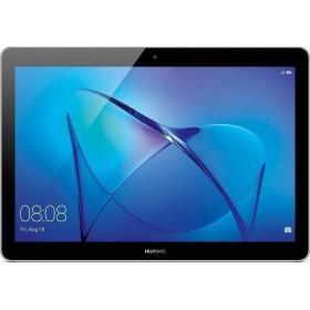 Tablet Huawei MediaPad T3 9.6 WiFi 32GB - Grey EU (53010NXY)