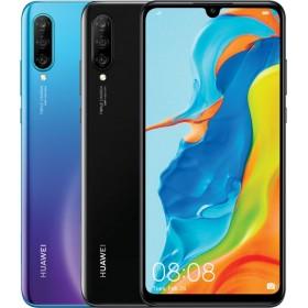 Huawei P30 Lite Dual Sim 4GB 128GB Blue