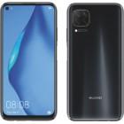 Huawei P40 Lite Dual Sim 6GB RAM 128GB - Black EU
