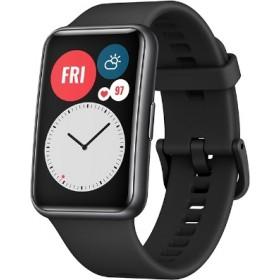 Watch Huawei Watch Fit - Black EU