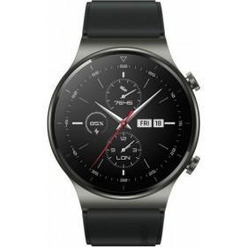 Smartwatch Huawei Watch GT 2 Pro Sport 46mm - Black EU (55025791)